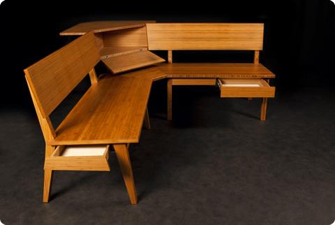 m bel aus heimischen h lzern schlicht funktional edel m bel k chen. Black Bedroom Furniture Sets. Home Design Ideas